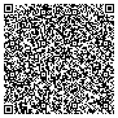 QR-Code Aalen